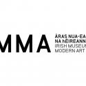 Room 7, IMMA Week, Wednesday