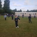 Room 3 - Rugby Coaching